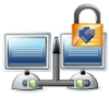 Digi-Access™ Extranet