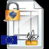 Digi-Bill™ EU Qualified e-Invoice