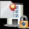 Digi-CA™ Server Certificates