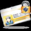 Digi-Card™ Approved Smart Cards
