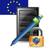 Digi-ID™ Server Xe