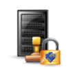 Digi-Seal™ Server