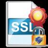 Digi-SSL™ Xp