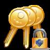Key Management System [KMS]