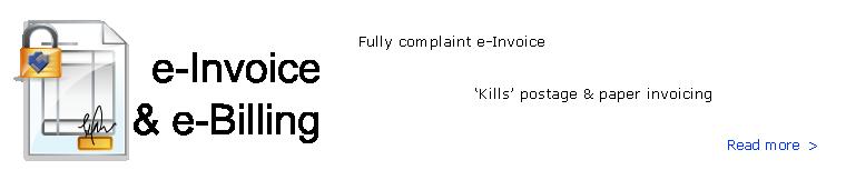 Digi-Bill™