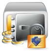 Digi-Access™