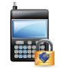 Digi-Access™ Mobile