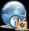Digi-Access™ Web