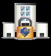 Digi-CA™ Server